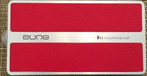 Aune B1S