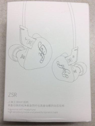 KZ – Zsr