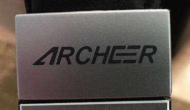Archeer AH07