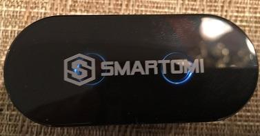 SmartOMI ACE